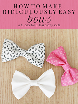 how-to-make-bows2