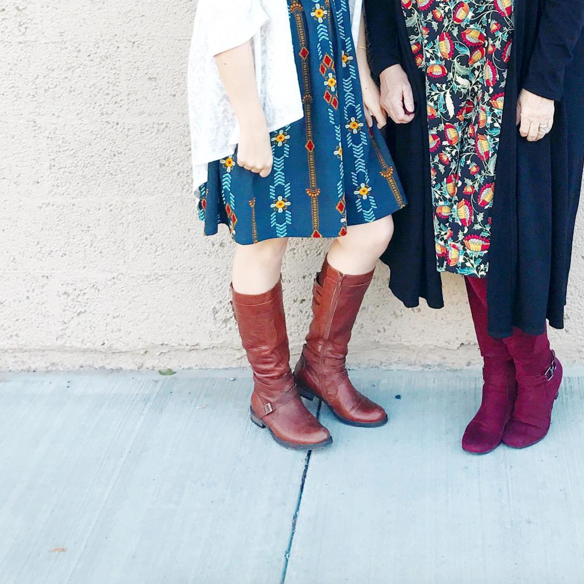lularoe-carly